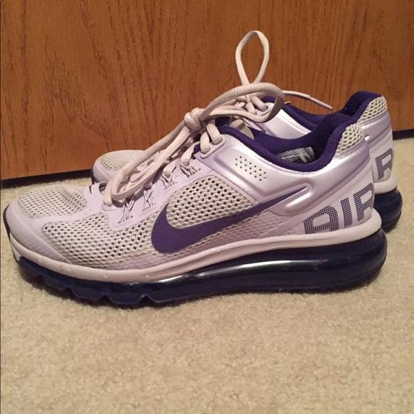 Nike Shoes - Nike air max sneakers